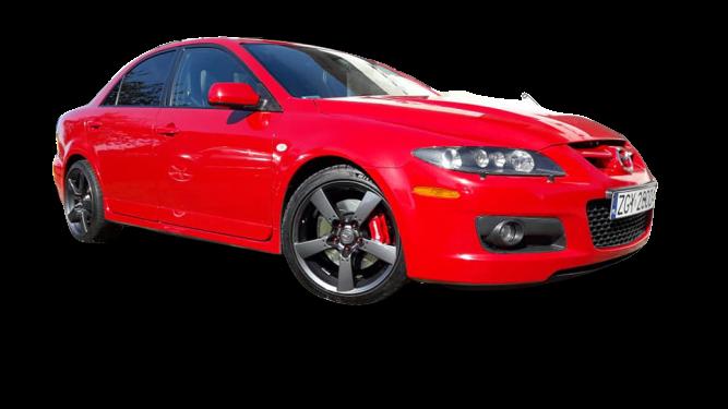 nexus_auto_naprawa