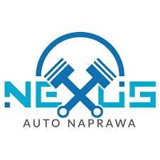 NEXUS AUTO MECHANIK GRYFICE